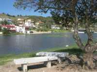 al porto - 4 ottobre 2009   - Porto palo di menfi (3923 clic)