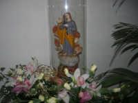 Gli altari di San Giuseppe - 18 marzo 2009  - Balestrate (3719 clic)