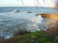 Capo Lilybeo - 1 febbraio 2009   - Marsala (3003 clic)