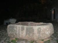 Il Presepe Vivente di Custonaci nella grotta preistorica di Scurati (grotta Mangiapane) (164) - 26 dicembre 2007   - Custonaci (1050 clic)