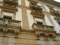 Abbazia Benedettina - 17 aprile 2006  - San martino delle scale (1744 clic)