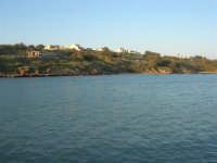 panorama - 6 aprile 2008   - Marinella di selinunte (1940 clic)