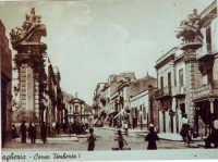 Corso Umberto I  - Bagheria (7104 clic)