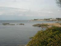 Capo Lilybeo - 24 settembre 2007  - Marsala (1135 clic)