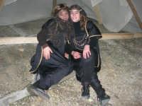 Presepe Vivente animato da alunni dell'Istituto Comprensivo G. Pascoli (104) - 22 dicembre 2007   - Castellammare del golfo (627 clic)