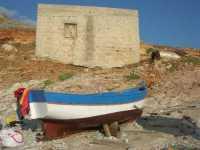 Macari - l'Isulidda - entroterra - 15 agosto 2009  - San vito lo capo (2189 clic)