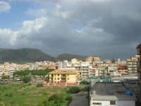 panorama - 30 ottobre 2008  - Bagheria (1695 clic)