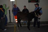 Presepe Vivente curato dall'Istituto Comprensivo G. Pascoli (8) - 22 dicembre 2007  - Castellammare del golfo (565 clic)