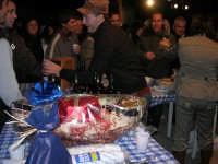 MATAROCCO - 1ª Rassegna del Folklore Siciliano - Il Gruppo Folkloristico Torre Sibiliana organizza: SAPERI E SAPORI DI . . . MATAROCCO, una grande festa dedicata al folklore e alle tradizioni popolari - 30 novembre 2008   - Marsala (1228 clic)
