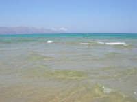 sabato al mare - 26 luglio 2008   - Alcamo marina (750 clic)