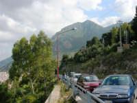 al Belvedere - 1 maggio 2007  - Castellammare del golfo (725 clic)