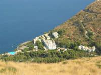 villaggio turistico - 30 agosto 2008    - Calampiso (2826 clic)