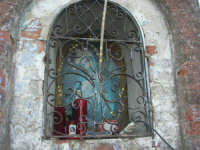 per le vie di Vita: l'Addolorata - 9 ottobre 2007    - Vita (3314 clic)
