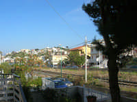 zona Canalotto: sutta e n'capu linea - 9 aprile 2007  - Alcamo marina (1022 clic)