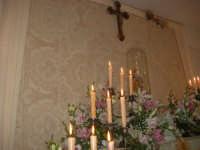 Gli altari di San Giuseppe - 18 marzo 2009  - Balestrate (3675 clic)