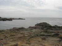 Capo Lilybeo - 24 settembre 2007  - Marsala (961 clic)