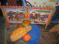 11° Cous Cous Fest - 26 settembre 2008  - San vito lo capo (720 clic)
