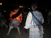 Carnevale 2009 - Ballo dei Pastori - 24 febbraio 2009    - Balestrate (3462 clic)