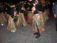 Carnevale 2008 - XVII Edizione Sfilata di Carri Allegorici - Madagascar fuga da ... - Comitato Carnevale Valderice (Scuola Sec. di 1° grado G. Mazzini Valderice) - 3 febbraio 2008   - Valderice (1001 clic)