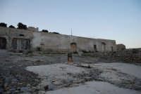 la tonnara - 24 febbraio 2008  - San vito lo capo (521 clic)