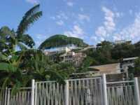 case sopra linea e ncapu lu timpuni - 18 settembre 2009   - Alcamo marina (1697 clic)