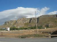 Monte Erice - 6 settembre 2007  - Pizzolungo (2734 clic)