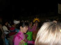 Carnevale 2008 - XVII Edizione Sfilata di Carri Allegorici - Le quattro stagioni - Associazione Ragosia - 3 febbraio 2008   - Valderice (946 clic)