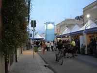 11° Cous Cous Fest - 26 settembre 2008   - San vito lo capo (475 clic)