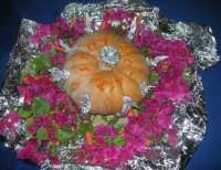 Cous Cous Fest 2007 - 28 settembre 2007   - San vito lo capo (835 clic)