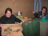 Presepe Vivente presso l'Istituto Comprensivo A. Manzoni - 21 dicembre 2008   - Buseto palizzolo (703 clic)