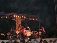 Rassegna musicale giovani autori Omaggio a De André: KAIORDA di Palermo - Teatro Cielo d'Alcamo - 11 febbraio 2006   - Alcamo (1348 clic)