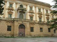 Abbazia Benedettina - 17 aprile 2006  - San martino delle scale (3032 clic)