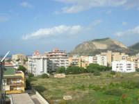 panorama - 30 ottobre 2008  - Bagheria (1632 clic)