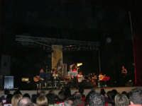 Rassegna musicale giovani autori Omaggio a De André: KAIORDA di Palermo - Teatro Cielo d'Alcamo - 11 febbraio 2006   - Alcamo (1303 clic)
