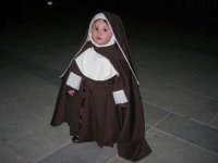 Venerdì Santo: processione del Cristo Morto e dell'Addolorata - piazza Ciullo - 21 marzo 2008   - Alcamo (935 clic)