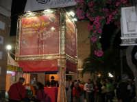Cous Cous Fest 2007 - 28 settembre 2007   - San vito lo capo (694 clic)