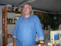 11° Cous Cous Fest - 26 settembre 2008   - San vito lo capo (555 clic)