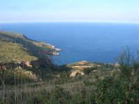 panorama - 24 febbraio 2008  - Calampiso (845 clic)
