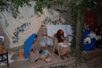 Presepe Vivente animato da alunni dell'Istituto Comprensivo G. Pascoli (12) - 22 dicembre 2007  - Castellammare del golfo (657 clic)