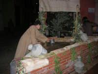 Presepe Vivente animato da alunni dell'Istituto Comprensivo G. Pascoli (75) - 22 dicembre 2007   - Castellammare del golfo (645 clic)