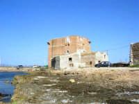 C/da Birgi Novo - Torre di Sant'Andrea - 25 maggio 2008  - Marsala (988 clic)