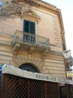 pranzo al Ristorante La Bettola - 4 gennaio 2007  - Mazara del vallo (2562 clic)
