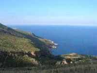 panorama - 24 febbraio 2008  - Calampiso (892 clic)
