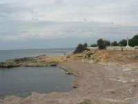 Capo Lilybeo - 24 settembre 2007  - Marsala (895 clic)