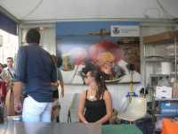 XII Cous Cous Fest - 27 settembre 2009   - San vito lo capo (1335 clic)