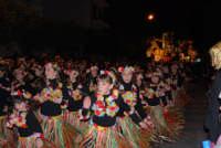 Carnevale 2008 - XVII Edizione Sfilata di Carri Allegorici - Madagascar fuga da ... - Comitato Carnevale Valderice (Scuola Sec. di 1° grado G. Mazzini Valderice) - 3 febbraio 2008  - Valderice (1385 clic)