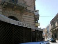 pranzo al Ristorante La Bettola - 4 gennaio 2007  - Mazara del vallo (3141 clic)