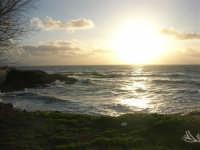 Capo Lilybeo - 1 febbraio 2009   - Marsala (3251 clic)
