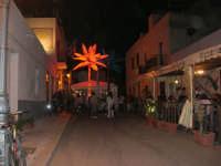 Cous Cous Fest 2007 - 28 settembre 2007   - San vito lo capo (839 clic)