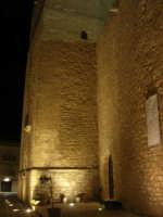 Castello dei Conti di Modica - 2 febbraio 2008   - Alcamo (710 clic)